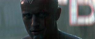 Esempio di product placement nel film Blade Runner